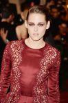 Celebrities Wonder 24203547_kristen-stewart-met-ball-2013_2.jpg