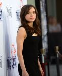 Celebrities Wonder 24603515_ellen-page-The-East-premiere-in-Hollywood_3.jpg