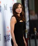 Celebrities Wonder 24603515_ellen-page-The-East-premiere-in-Hollywood_3.jpg
