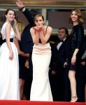 Celebrities Wonder 247963_emma-watson-cannes-the-bling-ring-premiere_1.JPG