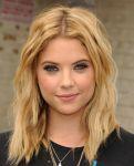 Celebrities Wonder 25814188_ashley-benson-7-Eleven-Summer-Slurpee-Days-Kick-off_5.jpg
