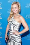 Celebrities Wonder 26165445_hayden-panettiere-34th-Annual-Sports-Emmy-Awards_2.jpg