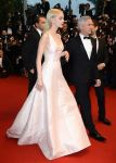 Celebrities Wonder 26375581_carey-mulligan-2013-opening-ceremoy-cannes_3.jpg