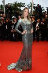 Celebrities Wonder 26893435_cannes-all-is-lost-red-carpet_Alessandra Ambrosio 2.jpg