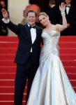 Celebrities Wonder 2738049_66th-cannes-film-festival-closing-ceremony_1.jpg
