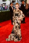 Celebrities Wonder 27539583_amanda-seyfried-met-gala_0.jpg