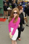 Celebrities Wonder 28184305_isla-fisher-good-morning-america_5.jpg