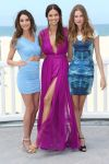 Celebrities Wonder 28226058_2013-Victorias-Secret-What-Is-Sexy-Pink-Carpet-Party_2.jpg