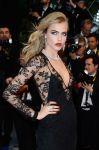 Celebrities Wonder 28628534_cara-delevingne-66-cannes-opening_4.jpg