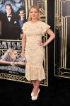 Celebrities Wonder 29044904_great-gatsby-premiere-new-york_Jennifer Morrison 1.jpg