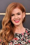 Celebrities Wonder 30098516_great-gatsby-premiere-new-york_Isla Fisher 4.jpg