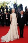 Celebrities Wonder 30370065_nicole-kidman-nebraska-premiere-cannes_1.jpg