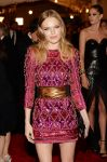 Celebrities Wonder 31090411_kate-bosworth-met-ball_5.jpg