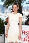 Celebrities Wonder 31428175_marion-cotillard-The-immigrant-photocall-in-Cannes_3.jpg
