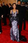 Celebrities Wonder 31877813_kerry-washington-met-ball_1.jpg