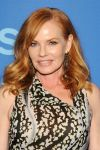 Celebrities Wonder 32148108_cbs-upfront-2013_Marg Helgenberger 2.jpg