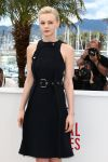 Celebrities Wonder 32429108_carey-mulligan-Inside-Llewyn-Davis-photocall-cannes_3.jpg