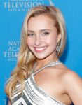 Celebrities Wonder 32765661_hayden-panettiere-34th-Annual-Sports-Emmy-Awards_4.jpg