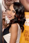 Celebrities Wonder 32831580_kerry-washington-Peeples-premiere_6.jpg