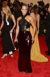 Celebrities Wonder 33422676_alicia-keys-met-gala_1.jpg