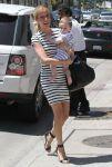 Celebrities Wonder 34056290_kristin-cavallari-baby_3.jpg