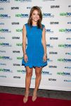 Celebrities Wonder 34391279_maria-menounos-NewYork.com-Launch-Party_1.jpg