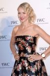 Celebrities Wonder 34832434_naomi-watts-cannes-For-the-Love-of-Cinema_4.jpg