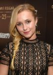Celebrities Wonder 35496863_hayden-panettiere-Variety-Emmy-Studio_5.jpg