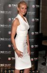 Celebrities Wonder 35504161_cameron-diaz-tag-heuer-party_4.jpg