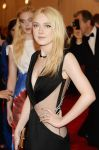 Celebrities Wonder 35518437_dakota-fanning-met-gala_5.jpg