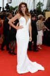 Celebrities Wonder 35612709_cindy-crawford-2013-cannes-opening_5.jpg