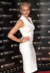 Celebrities Wonder 35631202_cameron-diaz-tag-heuer-party_3.jpg