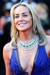 Celebrities Wonder 36985519_Behind-The-Candelabra-premiere-Cannes_Sharon Stone 4.jpg