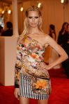 Celebrities Wonder 37355403_karolina-kurkova-met-gala-2013_3.jpg