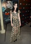 Celebrities Wonder 38332621_Black-Rock-screening-in-LA_Krysten Ritter 1.jpg