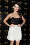 Celebrities Wonder 38811479_jessica-lowndes-Lipsy-VIP-Awards-Ceremony_3.jpg