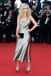 Celebrities Wonder 39096311_The-Immigrant-premiere-66th-Cannes_Juno Temple 1.jpg