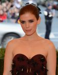 Celebrities Wonder 39275743_kate-mara-met-gala_5.jpg