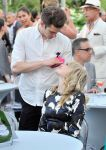 Celebrities Wonder 39423644_emma-stone-Breast-Cancer-Foundation-Benefit_6.jpg