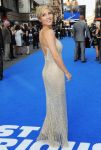 Celebrities Wonder 39751156_Fast-Furious-6-Premiere-London_11.jpg