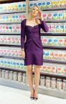Celebrities Wonder 40099362_maria-sharapova-sugarpova_3.jpg