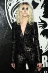 Celebrities Wonder 40156451_Versus-Versace-launch_Taylor Momsen 3.jpg