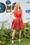 Celebrities Wonder 40715208_amanda-seyfried-epic-screening_1.jpg