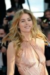 Celebrities Wonder 41523708_le-passe-premiere-cannes-film-festival_Doutzen Kroes 4.jpg