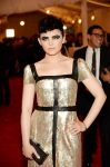 Celebrities Wonder 41714541_ginnifer-goodwin-met-ball_4.jpg