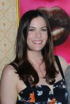 Celebrities Wonder 42118072_liv-tyler-magnum-cannes_6.jpg
