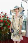 Celebrities Wonder 42423222_krysten-ritter-kentucky-derby_4.jpg
