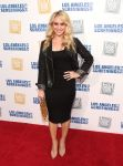 Celebrities Wonder 4306145_2013-Fox-LA-Screenings-Lot-Party_Becca Tobin 1.jpg