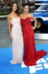 Celebrities Wonder 43213186_Fast-Furious-6-Premiere-London_4.jpg
