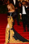 Celebrities Wonder 4335904_beyonce-met-gala-2013_3.jpg